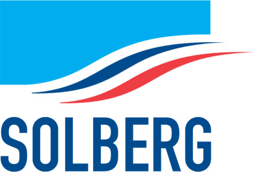 The Solberg Company