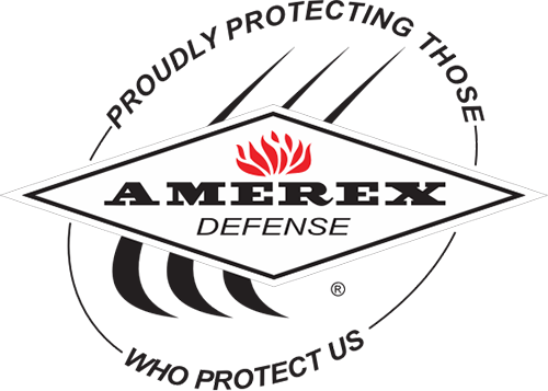 Amerex Defense